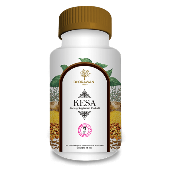 natural hair growth supplements